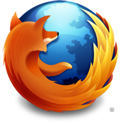 Firefox 4 support